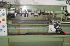 DSC09731