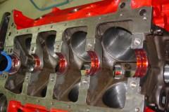 DSC09732