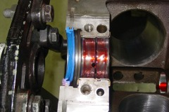 DSC09733