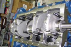 DSC09498