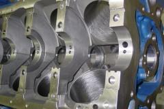 DSC09500