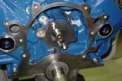 DSC09544
