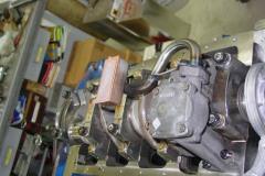 DSC09556