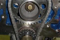 DSC09569