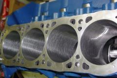 DSC09659