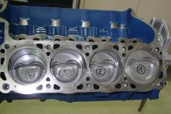 DSC09664